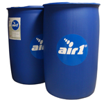 Air 1 AdBlue :: 210L Drums (Supplied in Multiples of 2)