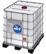 Air 1 AdBlue :: 1000L IBC (Returnable Container)